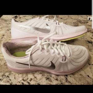 Womens Nike Shoe